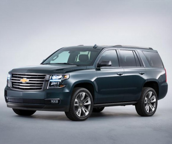Chevrolet Tahoe for rent in Lebanon by Showcase Lebanon, 5 seater Chevrolet Tahoe  by showcase Lebanon rent a car, automatic Chevrolet Tahoe  2016 by showcase Lebanon rentacar, Showcase Lebanon car rental company, showcase car rental companies in Lebanon,