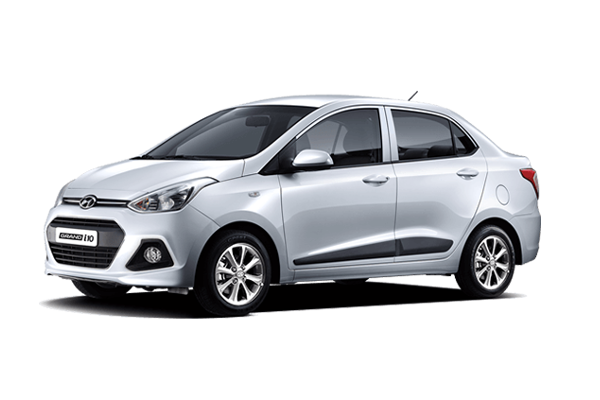 Grand i10 2014 for rent in Lebanon by Showcase Lebanon, 4 seater Grand i10 2014 by showcase Lebanon rent a car, automatic  Grand i10 20142016 by showcase Lebanon rentacar, Showcase Lebanon car rental company, showcase car rental companies in Lebanon, rent