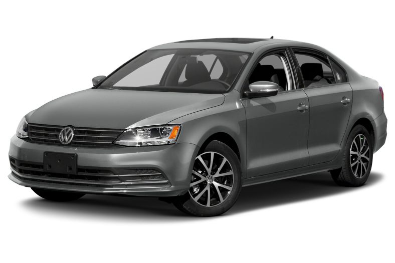 Volkswagen Jetta 2013 for rent in Lebanon by Showcase Lebanon, 5seater Volkswagen Jetta 2013 by showcase Lebanon rent a car, automatic Volkswagen Jetta 2013  by showcase Lebanon rentacar, Showcase Lebanon car rental company, showcase car rental companies