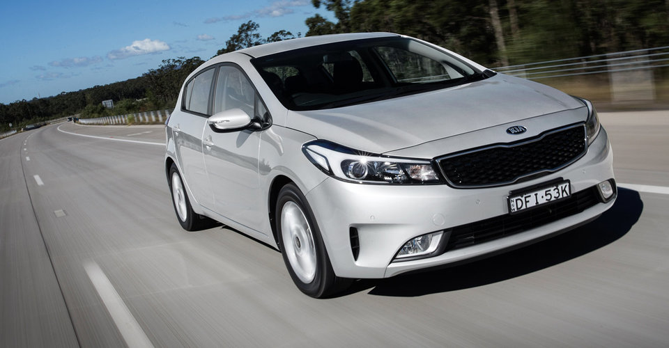 Kia Cerato 2013 for rent in Lebanon by Showcase Lebanon, 5 seater Kia Cerato 2013 by showcase Lebanon rent a car, automatic Kia Cerato 2013  by showcase Lebanon rentacar, Showcase Lebanon car rental company, showcase car rental companies in Lebanon, rent