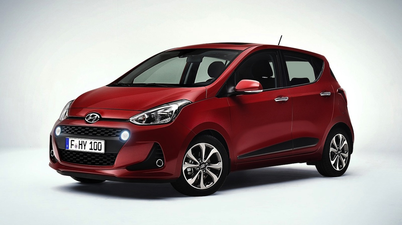 Hyundai i10 for rent in Lebanon by Showcase Lebanon, 4 seater Hyundai i10 by showcase Lebanon rent a car, automatic Hyundai i10  by showcase Lebanon rentacar, Showcase Lebanon car rental company, showcase car rental companies in Lebanon, rent a car in Leb