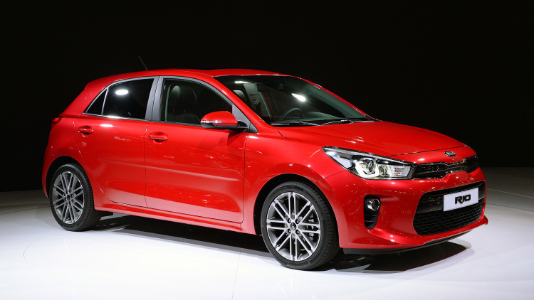 Kia Rio 2014 for rent in Lebanon by Showcase Lebanon, 5 seater Kia Rio 2014 by showcase Lebanon rent a car, automatic Kia Rio 2014  by showcase Lebanon rentacar, Showcase Lebanon car rental company, showcase car rental companies in Lebanon, rent a car in
