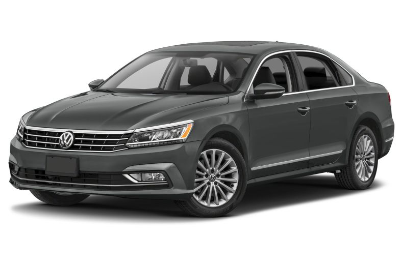 Volkswagen Passat 2013 for rent in Lebanon by Showcase Lebanon, 5 seater Volkswagen Passat 2013 by showcase Lebanon rent a car, automatic Volkswagen Passat 2013  by showcase Lebanon rentacar, Showcase Lebanon car rental company, showcase car rental compan