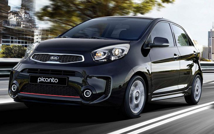 Kia Picanto 2014 for rent in Lebanon by Showcase Lebanon, 4 seater Kia Picanto 2014 by showcase Lebanon rent a car, automatic Kia Picanto 2014 by showcase Lebanon rentacar, Showcase Lebanon car rental company, showcase car rental companies in Lebanon, ren